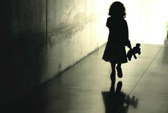 Ato libidinoso contra criança configura estupro de vulnerável ...